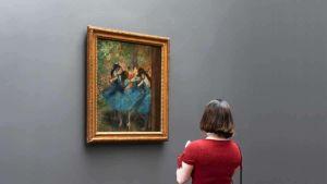 イメージ画像|ビジネスに活かす観察力とは探索と気づきによる新たな発見